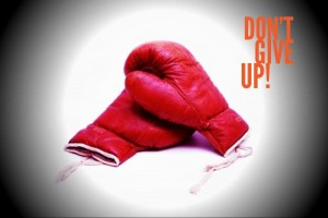 Vox Populi Toastmasters _boxing gloves_SXC with caption