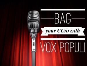 Vox Populi Toastmasters _microphone_SXC 3