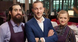 FirstDatesIrelandRTE2016_large