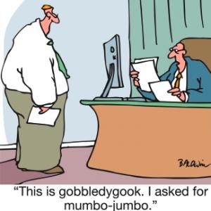 gobbeldy